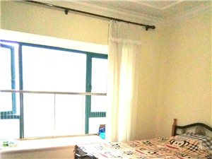 生活配套齐全恒大名都精装3室2厅1卫85万元