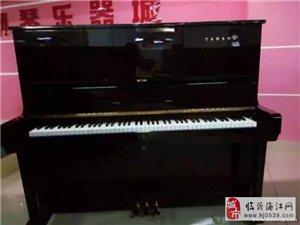 出售原装日本进口钢琴一台