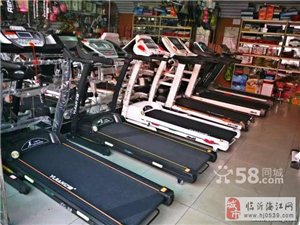 顶级彩票亿健跑步机 全国销量第一的跑步机