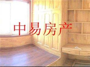 紫东佳苑10楼加阁楼108+70平米120万元
