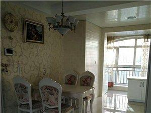 滨江国际房屋出售