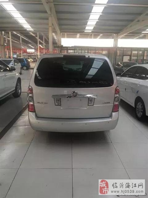 车辆图片4