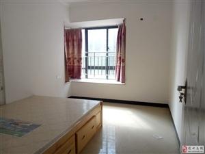 品质小区兆南熙园精装53平1室1厅1卫仅售40万元