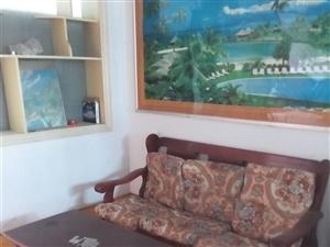 1174招远出售文化区,2室2厅1卫32.8万元