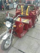 出售17年8月的新摩托车