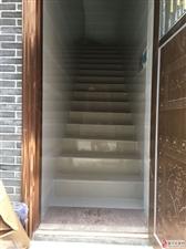 世客城客家小镇3#楼住宅精装2100元/月