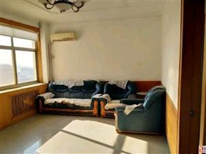 1168招远出售工行家属楼98平,带家具家电送草屋