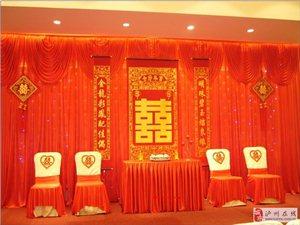 瀘州出租專業舞臺音箱燈光投影儀1377844998