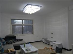 滨海町畔3室2厅2卫51万元