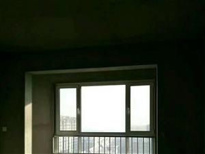 渤海华府130平10楼毛坯房78万元