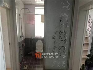 朝阳镇城东新村小区3室1厅1卫33万元