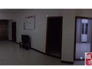 6024紫晶悦城3室精装房54.8万元