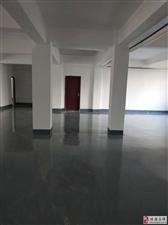 200平大办公室招租1室1厅2卫5000元/月