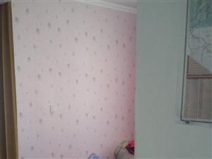 嘉和苑公寓楼2室1厅1卫22.5万元