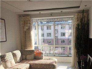 2室1厅1卫40万元两室一厅