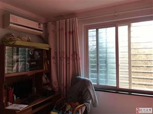 金水湾2室2厅1卫43万元