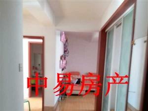 招远出售天府小区3室2厅2卫21万元阁楼家电家具