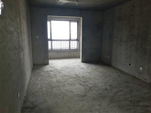 建业桂园3室2厅1卫75万元