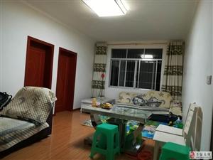 县政府旁新装住房出售