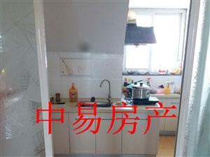 招远出售天府小区阁楼120平米带家3室2厅2卫21万元