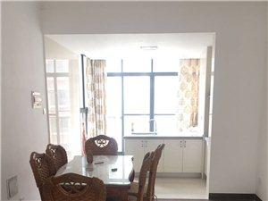 京博雅居3室2厅1卫2300元/月