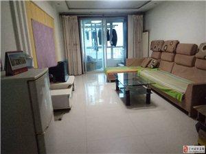 昱馨家园2室2厅1卫1200元/月