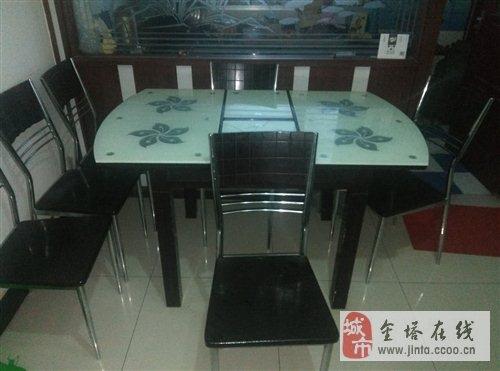 出售沙发、茶几、餐桌、电视柜
