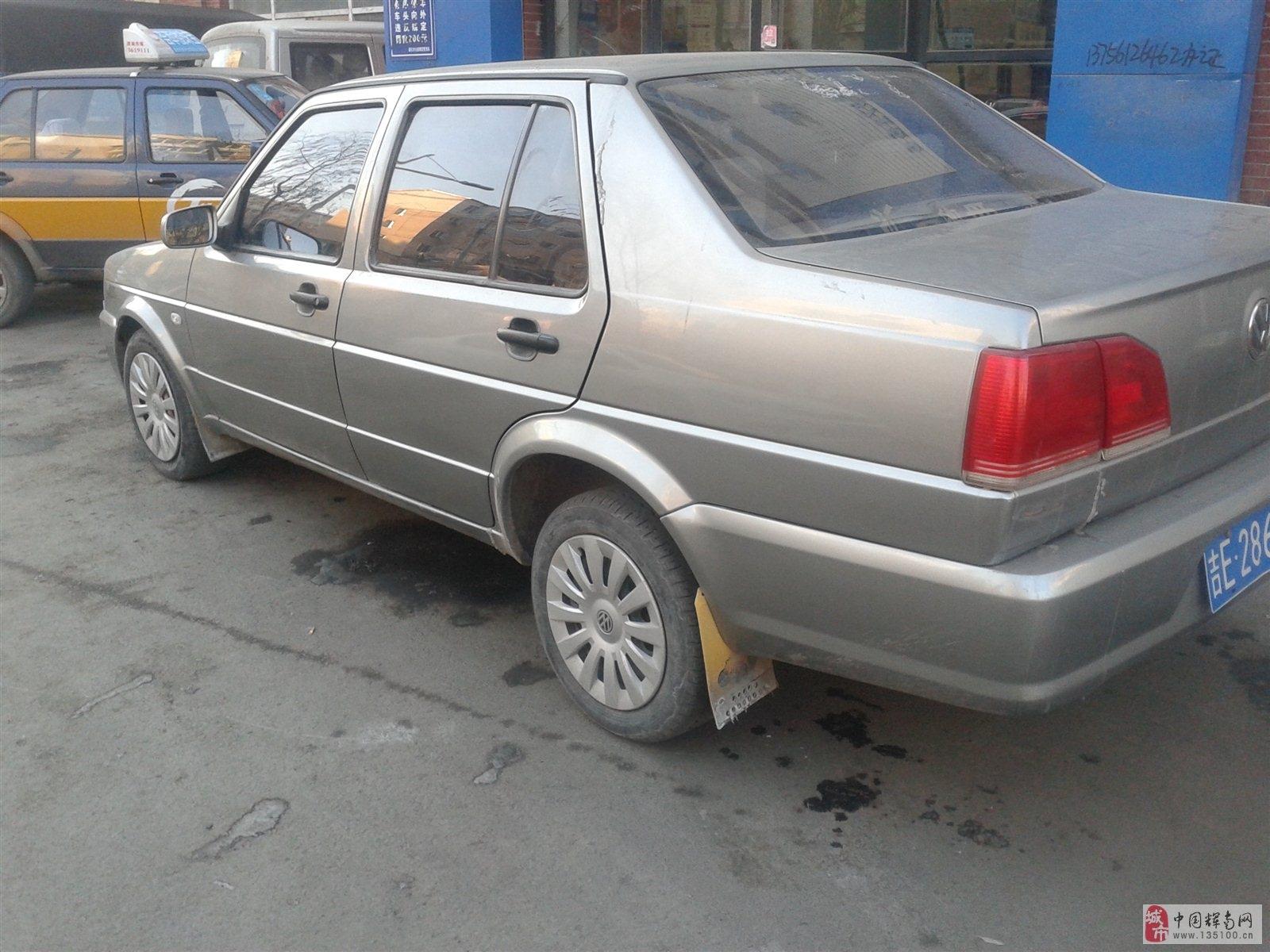 急售2012年6月车