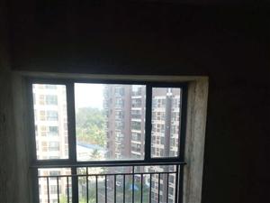 儋州伟业西城国际3室2厅2卫