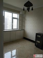 天明城3室2厅2卫79.5万元
