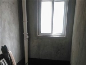 北辰桂园3室2厅2卫64.5万元