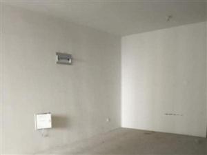 中南世纪城2室2厅1卫58万元