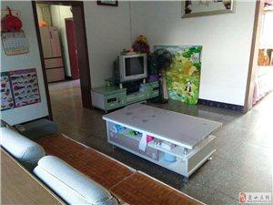 塔峰镇政府院内中装套房出售