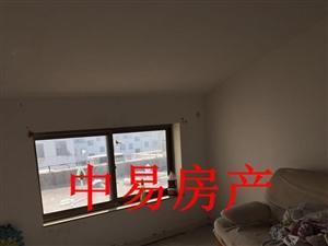 金源小区3室2厅1卫11万元阁楼只要11万