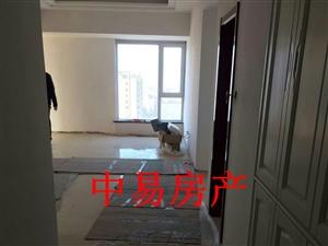 御景华城3室2厅1卫57万元12楼精装未住