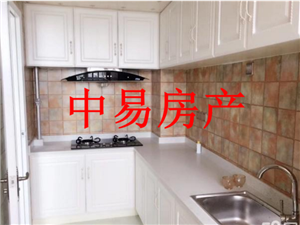 招远出售尚城soho2室1厅1卫42万元12楼精装未住