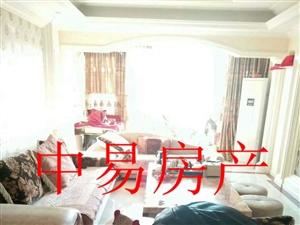 金晖丽景苑9楼168平米精装122万元