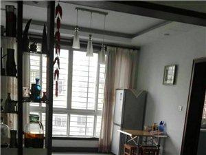 武圣苑中装房屋出售3室2厅1卫52万元