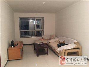 悦明园三期2室2厅1卫1000元/月