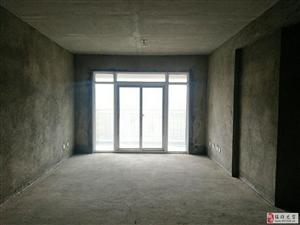 开元盛世3室2厅2卫49万元随时看房