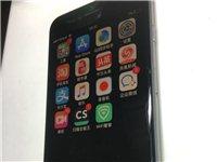 苹果6plus和苹果6S出售