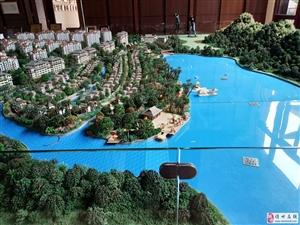 华海凤凰城赠送32平花园1室1厅1卫30万元