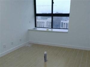怡心花园二期3室2厅1卫新房精装出售43万!
