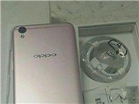 出售新手机oppor9m