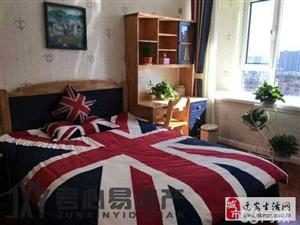 香巴拉高档小区奢华享受豪华装修仅售133万元