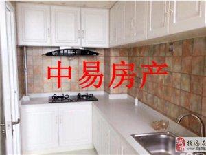 招远出售尚城soho,12楼60.87平米精装42万元
