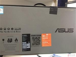 出售全新未册封华硕笔记本FL5900U