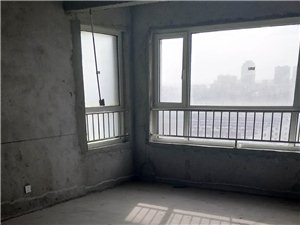 1194招远出售金桂苑电梯房,送草屋39万元