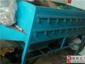 豆腐皮加工设备转让