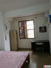 有多套安溪实验小学旁独立套房出租1室1厅1卫1阳带厨房